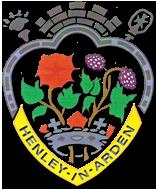 Henley-Crest-1